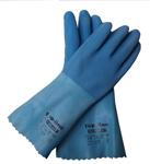 einweg_handschuh1