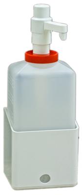 Handwaschpastespender2_low
