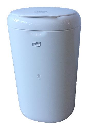 Tork Hygienebehälter